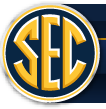 2012 SEC Championship