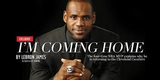 lebron-james cleve si cover