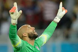 Tim Howard world_cup_hands raised