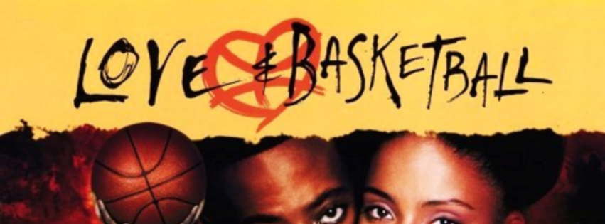 Love And Basketball Valentines Day Weekend 2015 Real Talk Sports