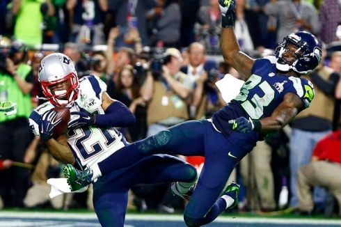Photo from SB Nation http://www.bleedinggreennation.com