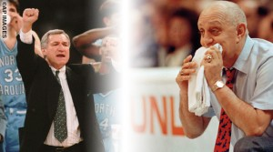 Smith-and-Tark-300x167