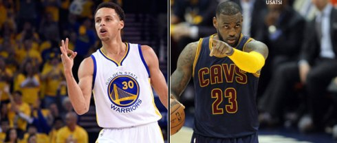 curry-stephen-warriors-james-lebron-cavaliers-split