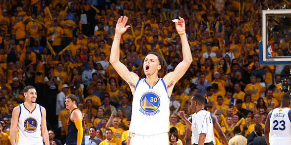 stephen-curry-game1-nba-finals