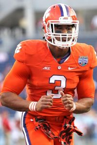 vic beasley_ms_400x600