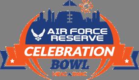 Celebration Bowl logo