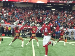 Falcons-Panthers 12-27-2015 036