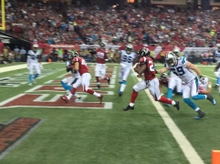 Falcons-Panthers 12-27-2015 090