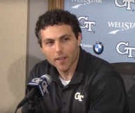 gt-josh-pastner-head-shot