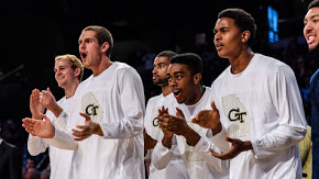 gt-mens-basketball-bench