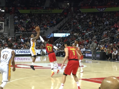hawks-pacers-3-5-17-img_5174