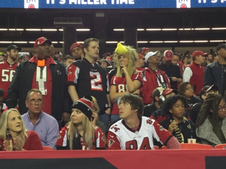 Falcons Fans 1-1-17 IMG_3835