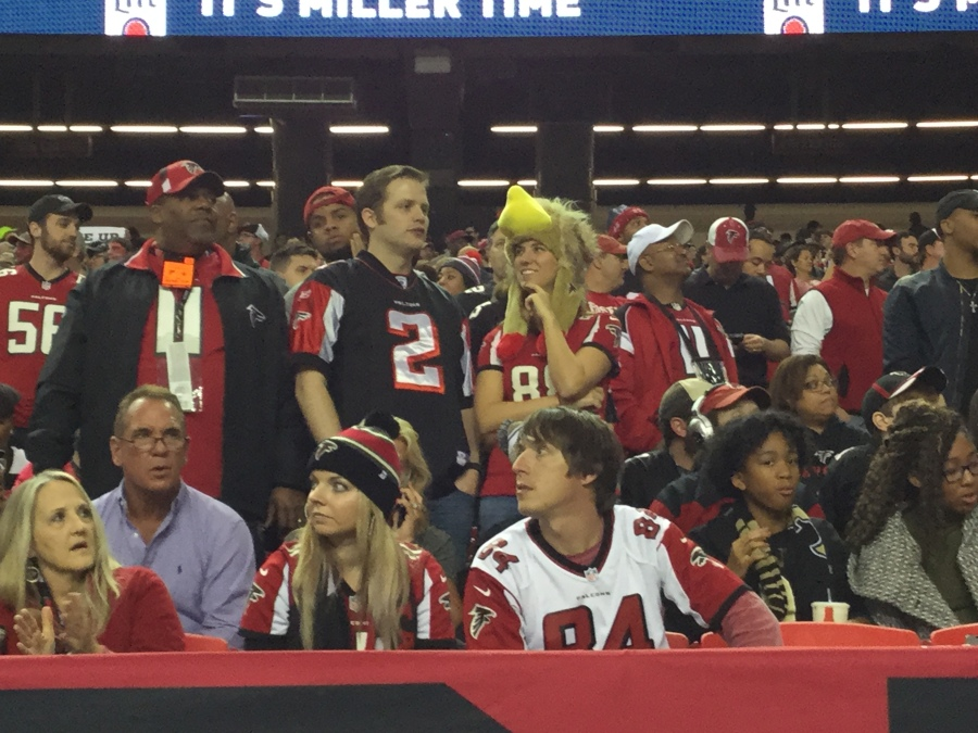 Falcons Fans 1-1-17 IMG_3835